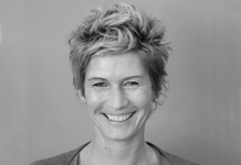 Birgit Frimmel