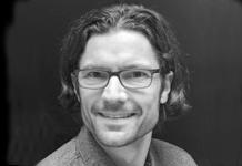 Markus Breinessl