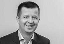 Markus Nagel